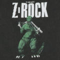 "Z-Rock/""If You're Not Crankin' It, You Must Be Yankin' It!"""