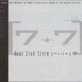 Blue Star Seven (Plus) 7