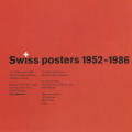Swiss Posters 1952-1986