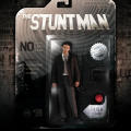 The Stuntman (http://www.thestuntman.la/)