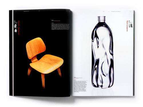 Design This Day: 8 Decades of Influential Design
