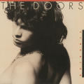 "The Doors ""Classics"""