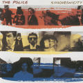 "The Police ""Synchronicity"""