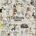 """The Carl Stalling Project: Music from Warner Bros. Cartoons"""