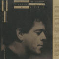 """Between Thought and Expression: Selected Lyrics of Lou Reed"""