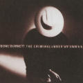"T-Bone Burnett ""The Criminal Under My Own Hat"""