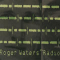 """Roger Water's Radio K.A.O.S."""