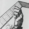 Pennsylvania Country Music Festival, poster