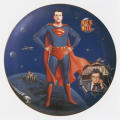 "Nick-at-Nite ""Superman"""