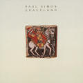 "Paul Simon ""Graceland"""