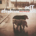 "The Replacements ""All Shook Down"""
