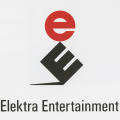 Elektra Entertainment