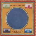 "Talking Heads ""Speaking in Tongues"""