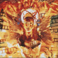 "Toad the Wet Sprocket ""Fear"""