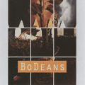 "Bodeans ""Black and White"""