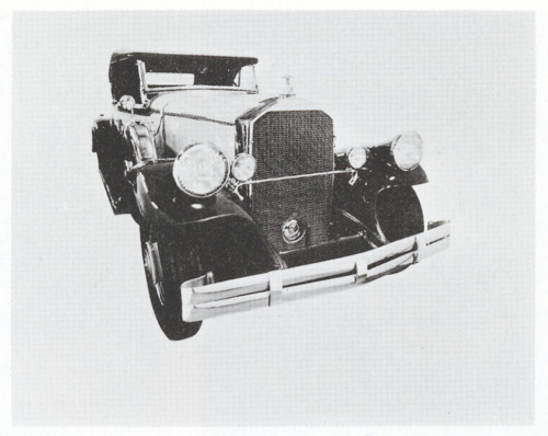 Antique Cars, posters
