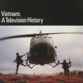 """Vietnam: A Television History"""