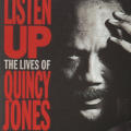 """LISTEN UP! The Lives of Quincy Jones"""