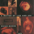 Matter of Life and Sex