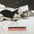 """In Bed With Madonna"""
