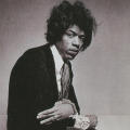 """JIMI: The Man and His Music"""