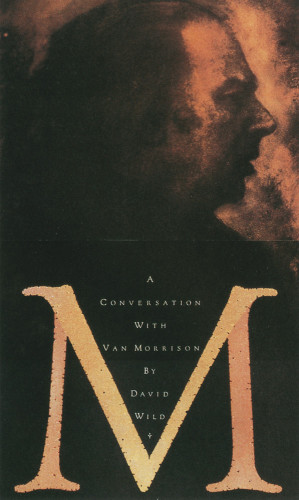 """A Conversation With Van Morrison"""