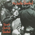 "Michelle Shocked ""Short, Sharp, Shocked"""
