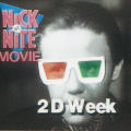 """Nick-at-Nite 2-D Movie Week"""