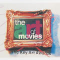 Art of Movies