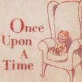 """Once Upon A Time"""