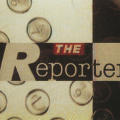 """The Reporters"""