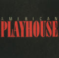 """American Playhouse"""