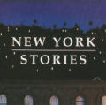 """New York Stories"""