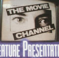 """Action Adventure/The Movie Channel"""