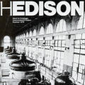 THEDISON- New for Employees-Houseorgan