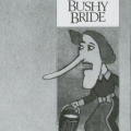 Bushy Bride
