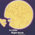 A Little Night Book (Glow-In-The-Dark Book )