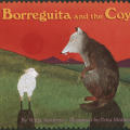 Borreguita & The Coyote