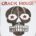 Crack House, White House