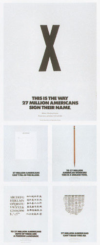 This Is the Way 27 Million Americans Sign Their Name