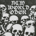 New World Odor