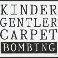 Kinder Gentler Carpet Bombing