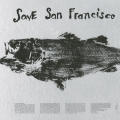 Save San Francisco Bay