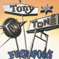 Tony! Toni! Tone!/Feels Good