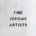 Five Jerome Artists