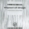 The Governor's Select Committee on the Impact of Drugs