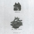 Dream of the Wolf