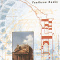 Pantheon Books/Shocken Books-Fall 1990