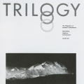 Trilogy/The Magazine of Outdoor Commitment