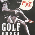 "Forbes FYI ""Golf Shoes"""